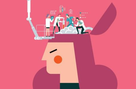 Como as empresas vão lidar com a saúde mental de funcionários no pós-covid