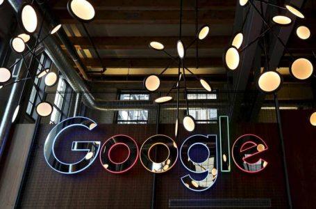 Google doou quase R$ 150 milhões para combater a pandemia no Brasil