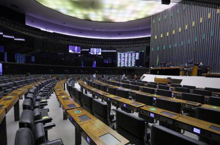 Política Câmara aprova aumento da pena mínima para feminicídio
