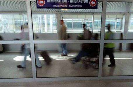 Miami oferece vacina contra covid no aeroporto a partir de hoje