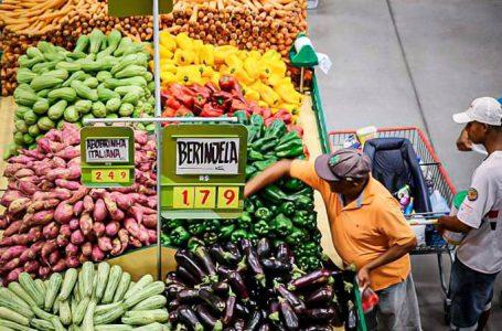 Auxílio emergencial: 71% dos beneficiados usaram para comprar comida