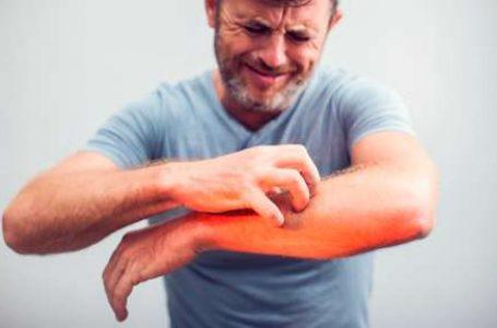 Entenda 7 sinais que o corpo dá sobre nossa saúde