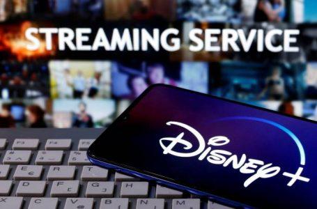 Disney investirá quase o dobro que Netflix em 2021