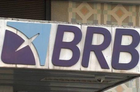 BRB supera a marca de 1,5 milhão de clientes