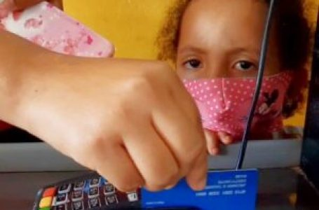 GDF libera crédito do Prato Cheio para 3 mil novos beneficiários