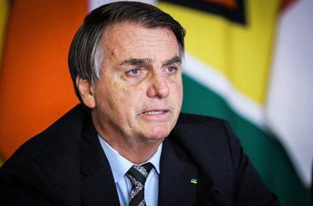 Como funciona o 'passaporte da vacina', medida que Bolsonaro quer vetar