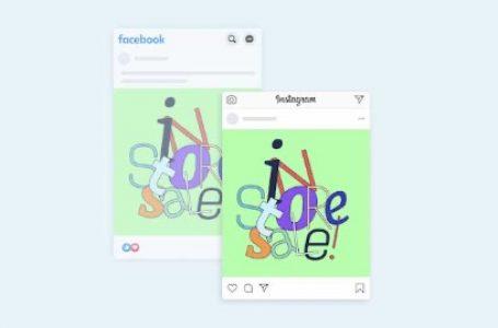 Facebook lança 'Gerador de Ideias de Campanha' para ajudar empresas
