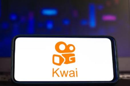 Como o Kwai quer brigar pelo mercado no Brasil — e desbancar o TikTok