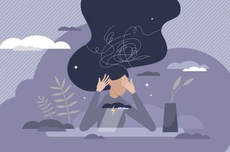 6 dicas infalíveis para aliviar o estresse