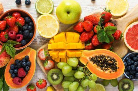 Do A ao E: As 5 vitaminas que previnem as doenças de inverno