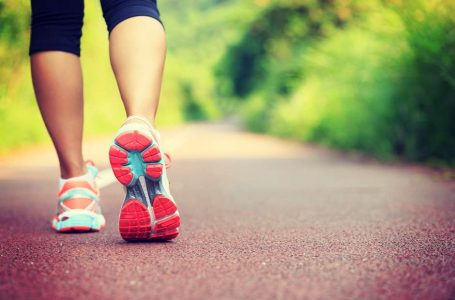 Confira dicas especiais para combater o sedentarismo