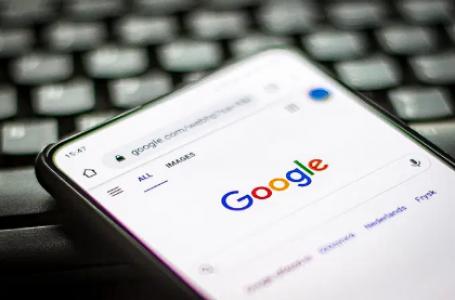 'Whatsapp' do Google quer desbancar Apple