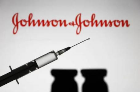 CDC defende uso da vacina da J&J mesmo com relatos de efeitos neurológicos