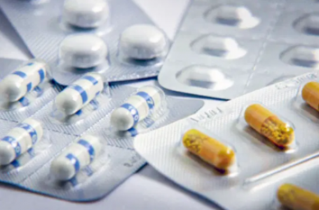 Governo veta projeto que liberaria remédios para câncer via plano de saúde