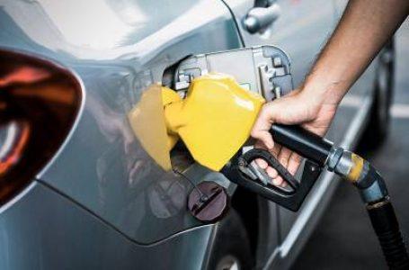 Gasolina x etanol: calculadora aponta qual combustível mais vantajoso