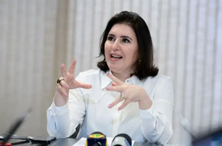 Brasil pode ter presidente mulher ou LGBT? Partidos se articulam