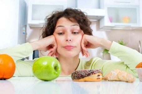 Dieta saborosa: aprenda alguns truques para eliminar gordura de maneira agradável