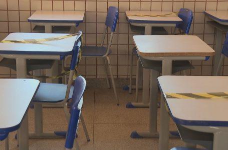 OPINIÃO | É hora de voltar para a sala de aula e não fazer politicagem
