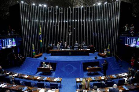Senado resiste a validar nova reforma trabalhista aprovada pela Câmara