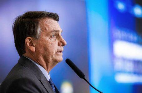 Bolsonaro enfrenta a mais dura reação a seu governo