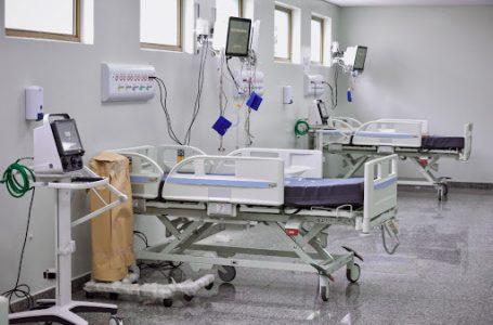 Governo reorganiza hospitais estaduais, que deixam de atender apenas urgências