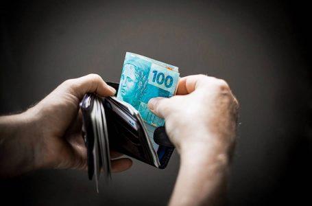 Orçamento está apertado? Veja 10 formas de conseguir uma renda extra