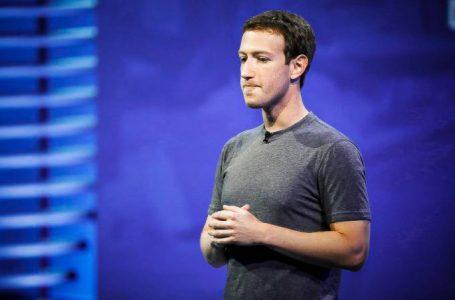 Por que usuários do Facebook estão gastando US$ 300 para recuperar a conta