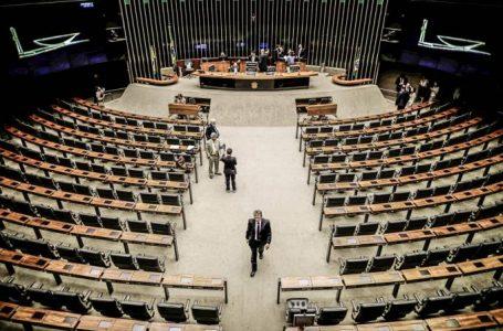 DEM decide, por unanimidade, dar o pontapé inicial para fusão com PSL