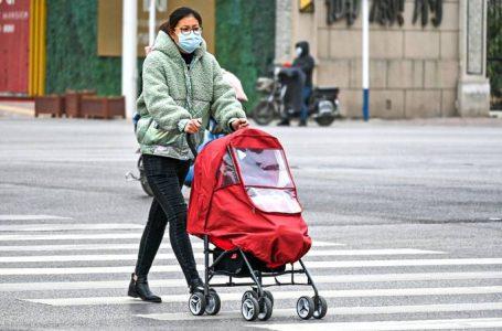 Casos semelhantes a covid-19 aumentam risco de futuras pandemias