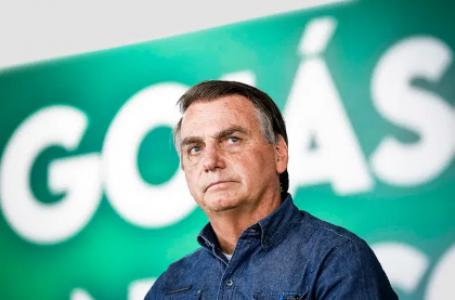 Bolsonaro reúne ministros no Conselho de Governo sem Mourão