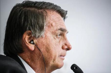 Bolsonaro: população não deve usar elevador para combater falta de energia