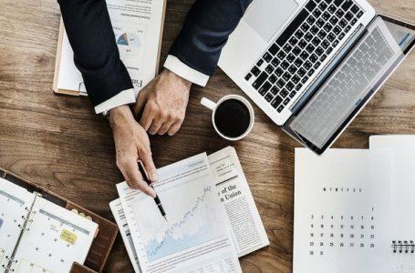 BRB lança plataforma digital de investimentos