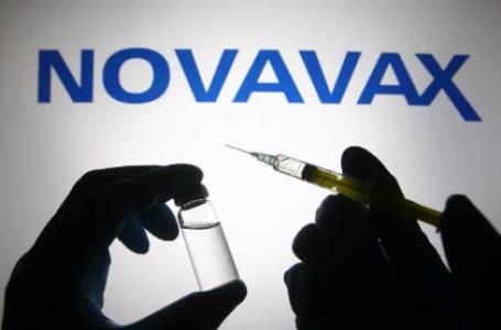Novavax começa ensaio de combinação entre vacinas contra covid e gripe