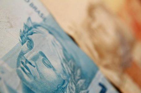 FCO destina R$ 1,53 bi para Goiás de janeiro a julho