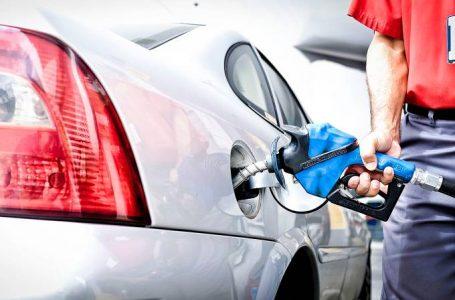 Preço da gasolina sobe pela 8ª semana e segue acima de R$ 6, diz ANP