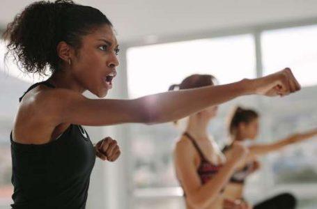 4 tipos de treino para ganhar massa muscular e melhorar a imunidade
