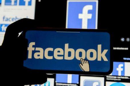 Facebook: mudança incorreta de configuração causou apagão