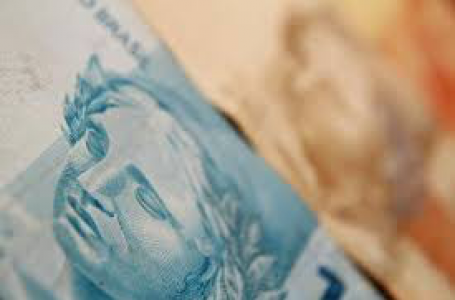 Mais de 36 mil parcelamentos de impostos vencem na 2ª-feira