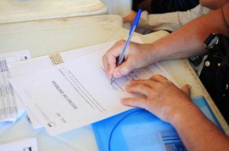 Codhab começa a recolher documentos para titulação de imóveis