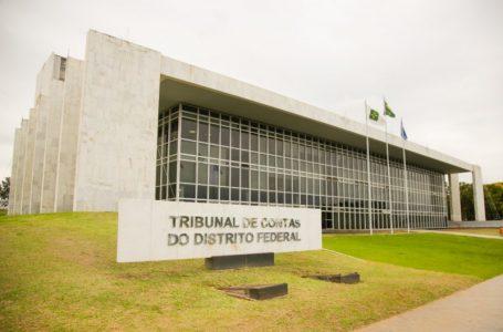 Conselheiros do TCDF aprovam contas de Ibaneis de 2020 e elogiam superávit de R$ 1,4 bi em plena pandemia