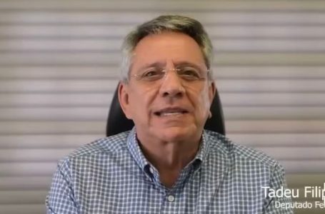 Filippelli comemora reajuste de servidores do GDF