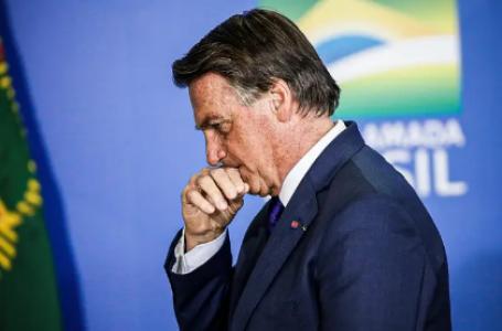 Relatório da CPI da Covid pedirá indiciamento de Bolsonaro por 11 crimes