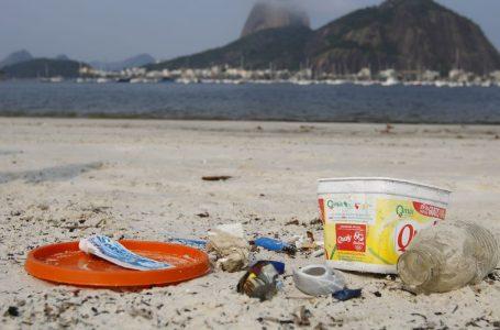 Semana Lixo Zero quer incentivar práticas sustentáveis no país