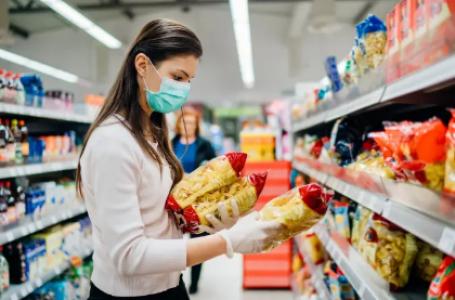 4 novos hábitos para se tornar um consumidor consciente