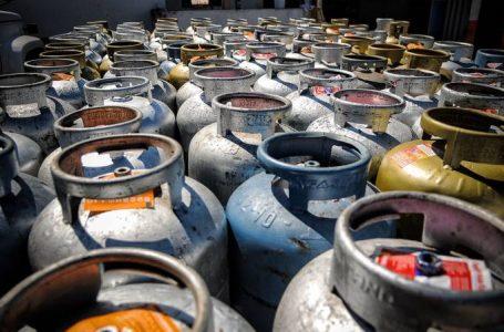 Com gás de cozinha a R$ 135, Câmara debate projeto que estabiliza preços