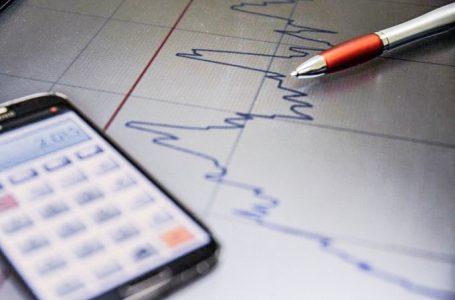 Cinco assuntos quentes para a economia brasileira na próxima semana