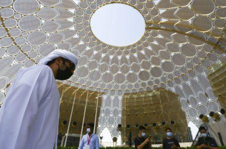 Descumprir medidas de isolamento social em Dubai custa até R$ 75 mil