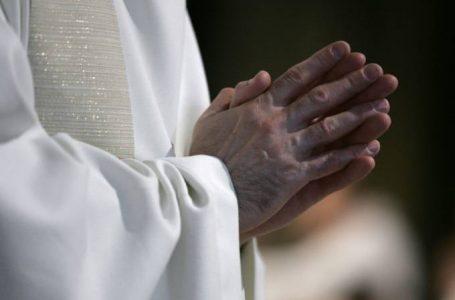 Igreja Católica da França aponta ao menos 2.900 pedófilos desde 1950